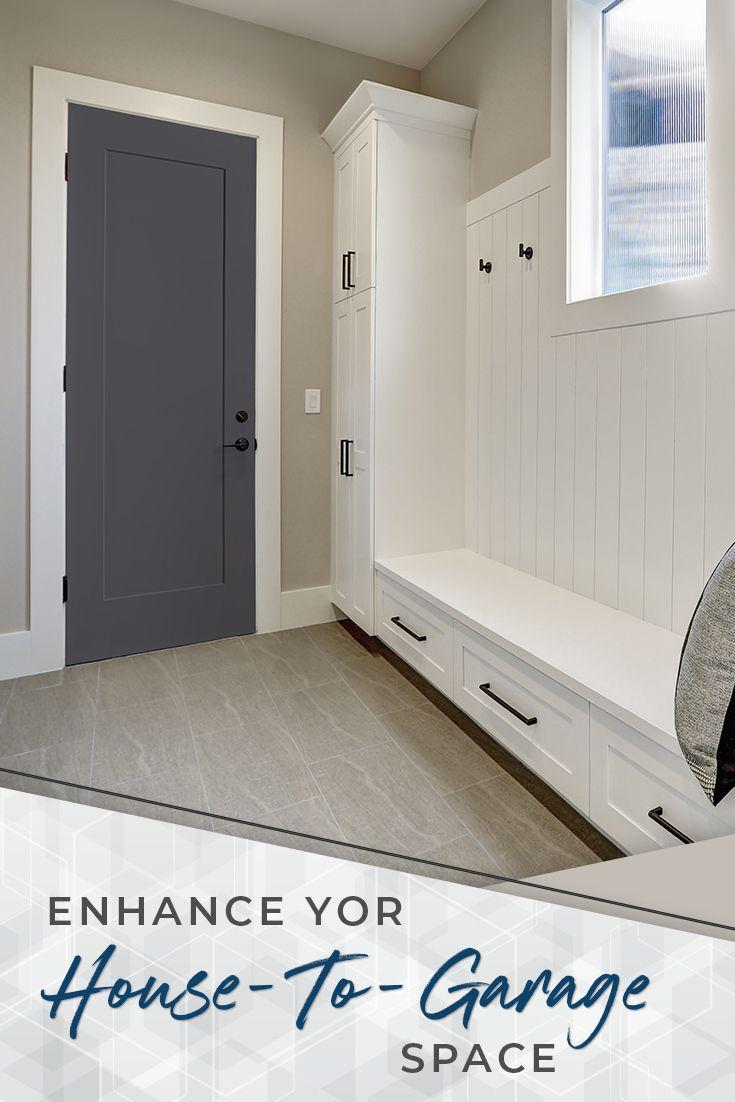 internal garage door on House To Garage Doors Shaker Style Interior Doors Shaker Interior Doors Steel Doors Exterior