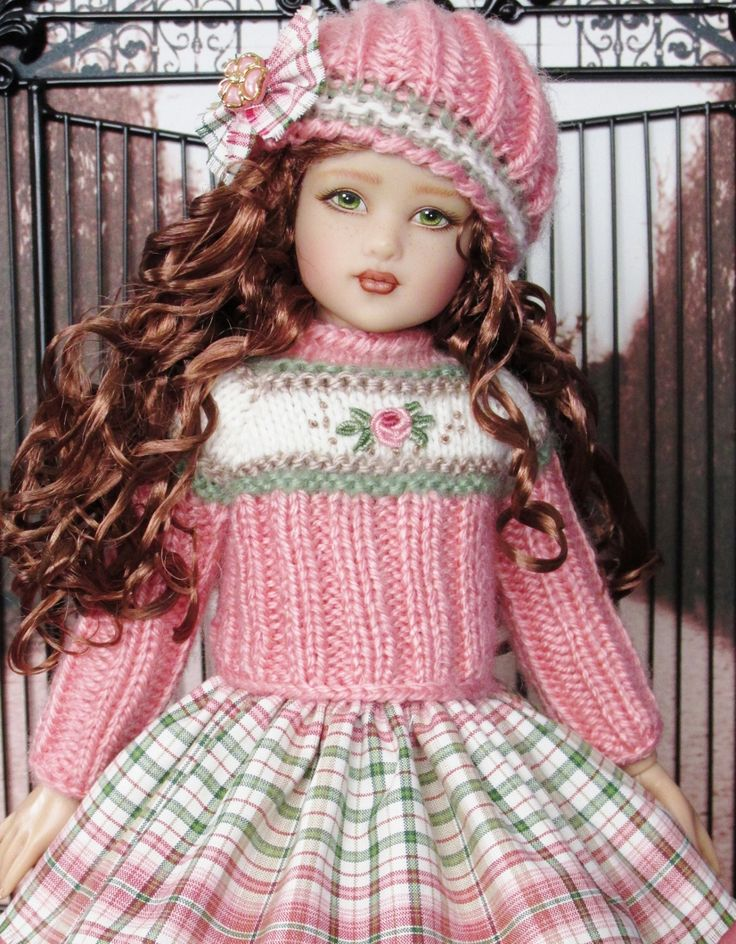 best images about Doll clothes and Accessories on