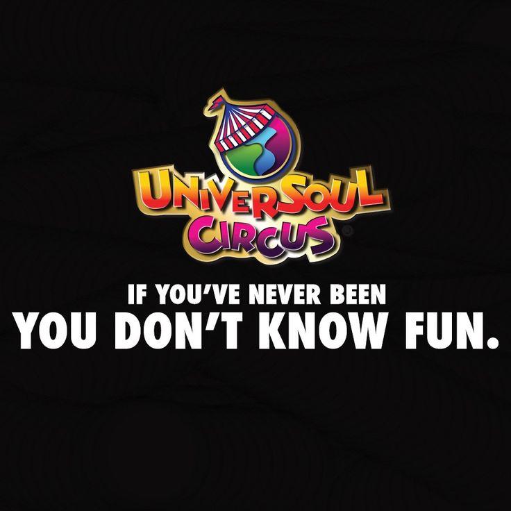 UniverSoul Circus Review  Circus, UniverSoul Circus, NYC Circus, Family Activities, UniverSoul Circus Review, MiTC