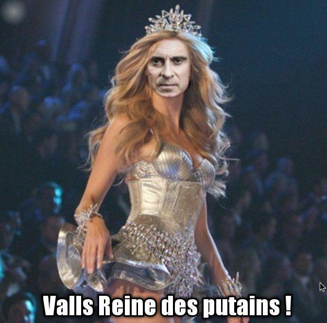 Henri Gaule (@HenriGaule)   Twitter