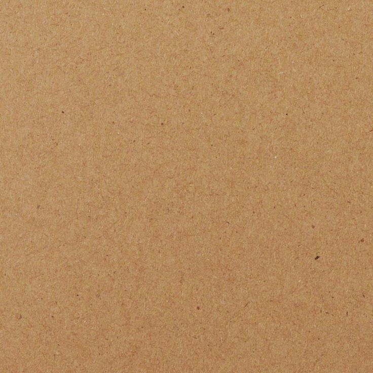 Light Brown Or Tan Paper Texture With Flecks Picture Free Photograph Paper Texture Brown Paper Textures Free Paper Texture
