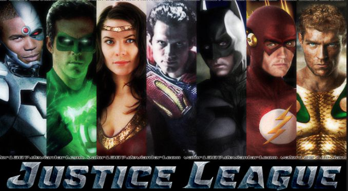 Watch Justice League [2017] FULL MOVIE HD1080p Sub English ☆√ ►► Watch or Download
