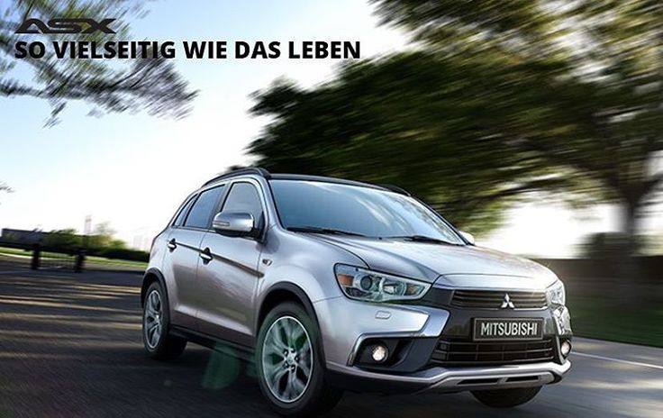 Der neue Mitsubishi ASX - jetzt ab 17.990,- €  #Autos #Beauty #Books #Funny #Finance #Food #Games #Health #News #Pets #Sport #Soccer #Travel #FunnyGifs #Entertainment #Fashion #Quotes #Animals #Insurance #CarInsurance #Autoinsurancecompaniesquotes #Insurancequotesautoonline #Onlinequotesforautoinsurance #Bestautoinsurancequotes #Automotiveinsurancequote #Affordableautoinsurancequotes #Buyautoinsurance #Getautoinsurance #Automobilequotes #Onlinequoteautoinsurance…