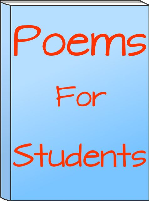 Short, Famous Poems For Middle School