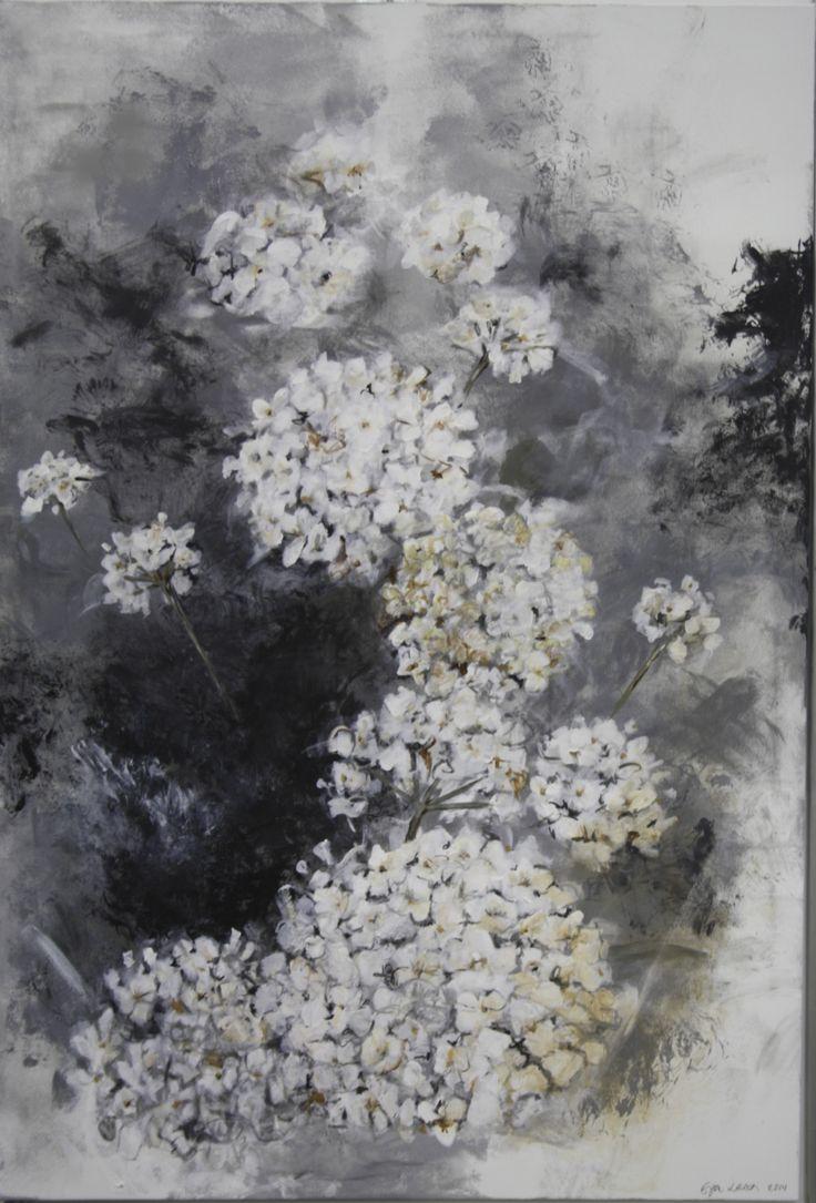 My favoite flowers eija@sisustuspaja.com