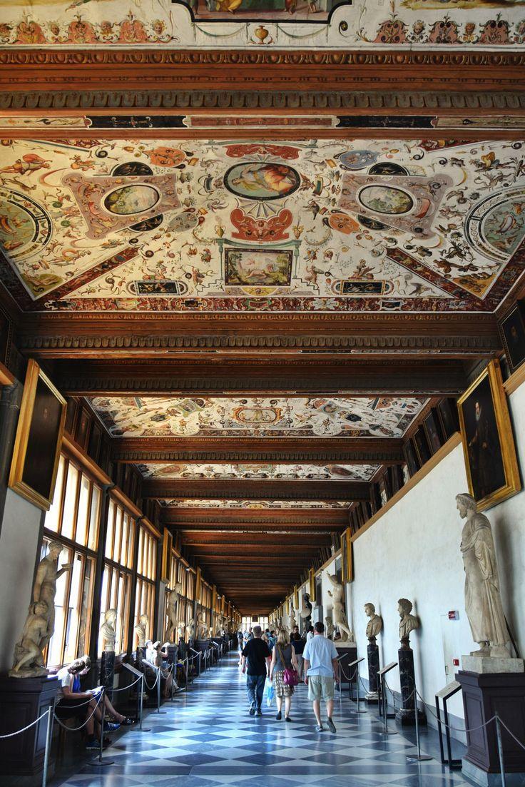 2694 best decor- castle & chateau style images on pinterest