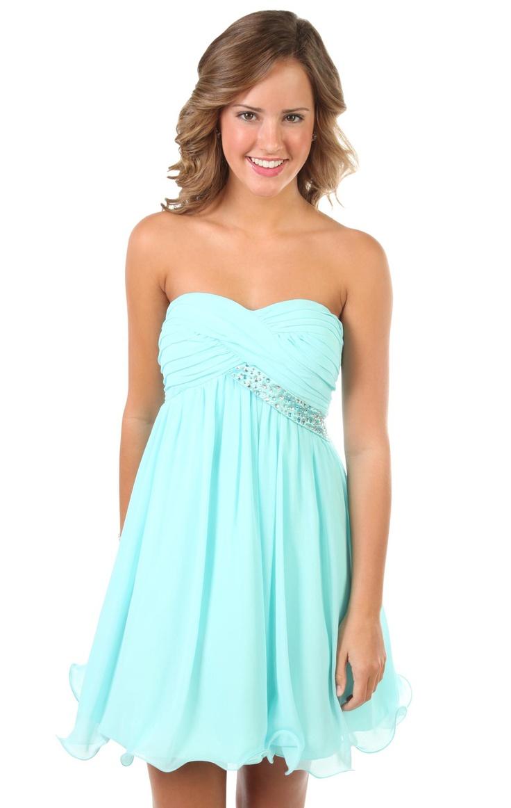 9 best Graduation dresses images on Pinterest | Beautiful dresses ...