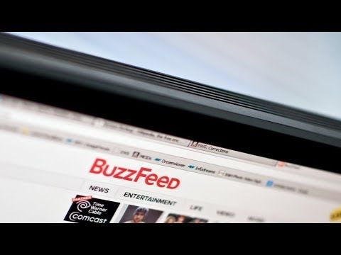 Russia funded Russian elections Buzzfeed secret finding