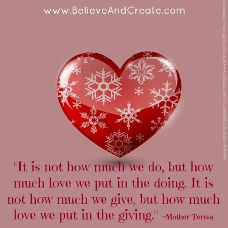 87 best Have a Heart images on Pinterest | My heart, Beautiful ...