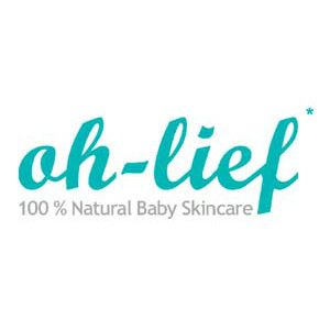 100% Natural Baby Skincare range available online from Allure Cosmetics. #natural #baby #skincare #beauty #onlineshop #onlineshopping #SouthAfrica