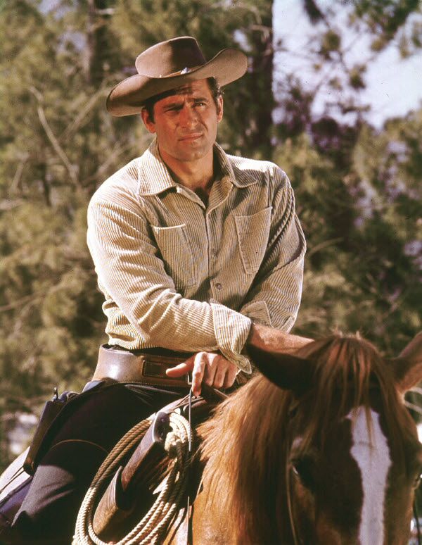 50's tv shows   Cheyenne: The Iron Trail (1957) - Trailers, Reviews, Synopsis ...