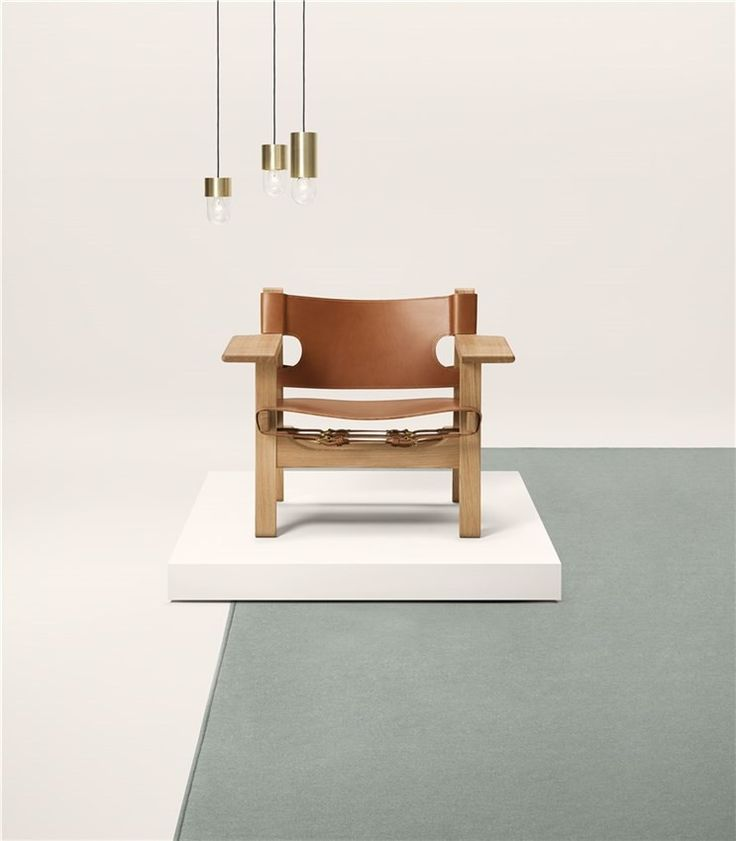 One Stands Out As Unique Not Only In Terms Of The Companys History But Also International Design Spanish Chair