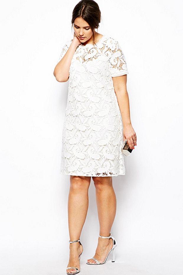 φορεματα για παχουλες κυριες - Αναζήτηση Google