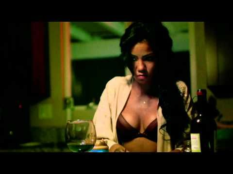 Jhene Aiko 'The Worst' (Official Video)