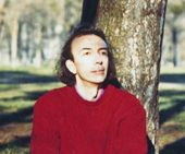 Philippe Barraqué, musicothérapeute, docteur en musicologie, fondateur de la thérapie vocale