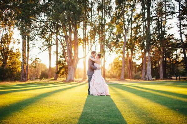 seascape golf course wedding | Seascape-Golf-Club-Wedding-0034.jpg Get the very best in Golf Push Carts and More @ http://bestgolfpushcarts.net/product-category/golf-push-carts/sun-mountain/