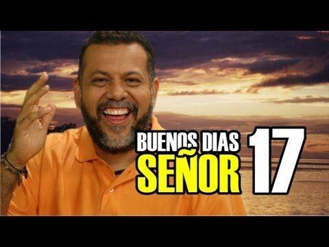 Seamos Gente que se Esfuerza - Padre Alberto Linero - #BDS 17