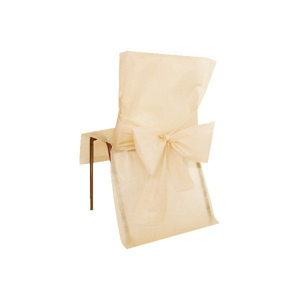 les 25 meilleures id 233 es de la cat 233 gorie housses de chaises sur chaise de mariage