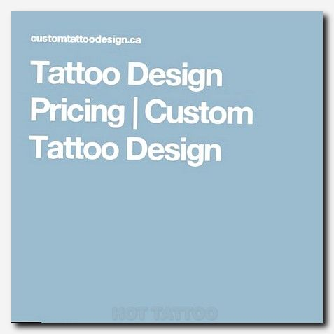 #tattooprices #tattoo devil mc, full body tattoo female pictures, pretty girly tattoos designs, old celtic tattoos, name tattoos generator, tattoo lettering styles, pictures of cat tattoos, daisy tattoo designs, good priced tattoo shops near me, the rock tribal tattoo, feminine dainty tattoos, angel wing tattoo images, native face tattoos, forearm tree tattoo designs, tattoo skull and roses, mehndi tattoo designs meanings