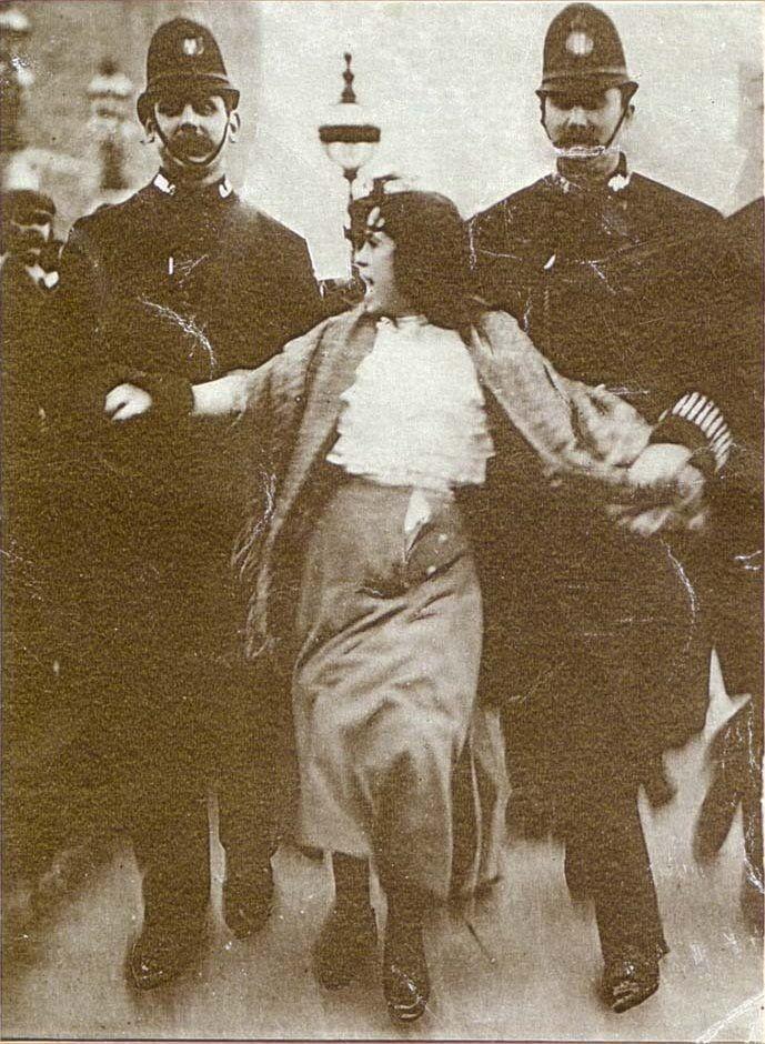 File:1907 arrest of Dora Thewlis.jpg