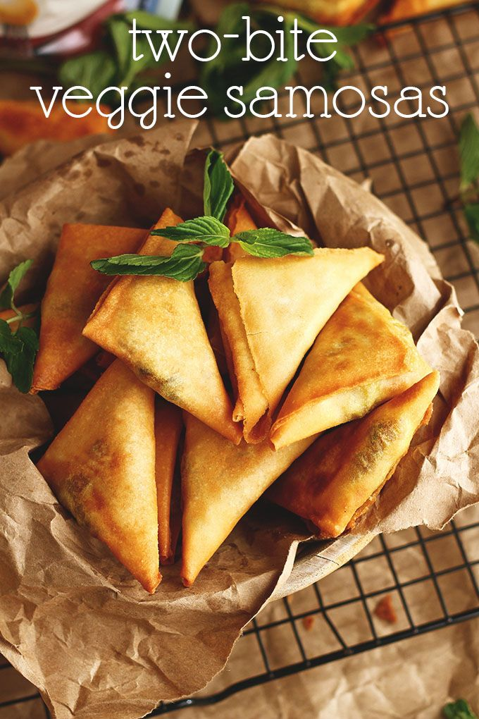 17 Best ideas about Vegetable Samosa on Pinterest   Indian ...