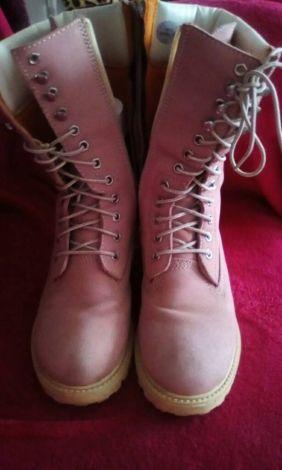 Ich habe gerade einen neuen Artikel zum Verkauf eingestellt : Biker-Boots Lumberjack 15,00 € https://www.videdressing.de/biker-boots/lumberjack/p-6494059.html?utm_source=pinterest&utm_medium=pinterest_share&utm_campaign=DE_Damen_Schuhe_Stiefel_6494059_pinterest_share