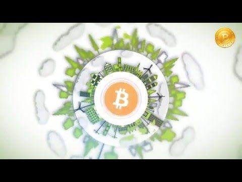 0 1CRYPTOBANKINT  Как зарабатывать на криптовалюте