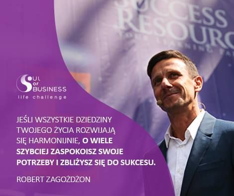 https://www.facebook.com/ZagozdzonRobert