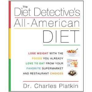 The Diet Detective's All-American Diet: Diet Detective, All American Diet, Detective All American, Allamerican Diet, Lose Weights, Paleo Diet, Products, The Roller Coasters
