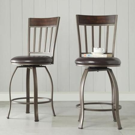 33 best condo bar chairs images on pinterest | bar chairs, condo