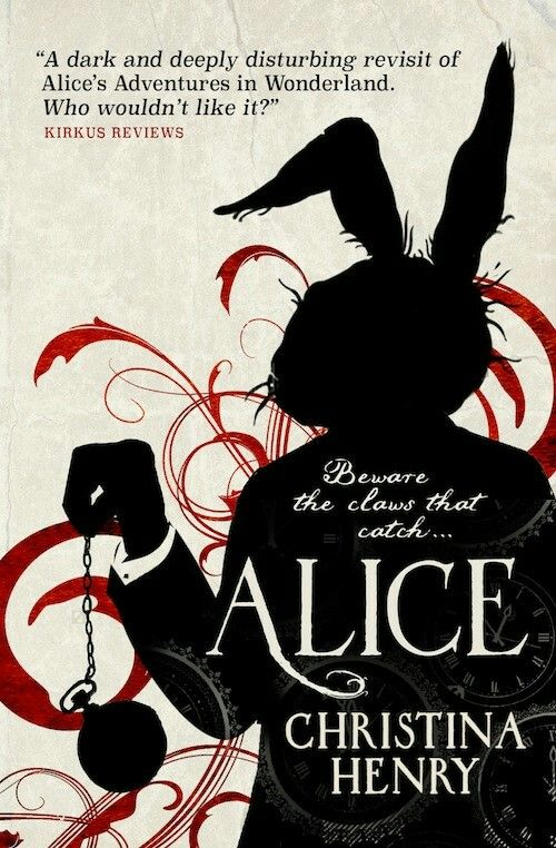 Honestly one of the best books I've read in awhile, I couldn't put it down! Red queen was the same!