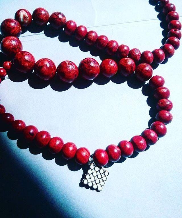 #Talizman #talisman  #harmony #goodlife