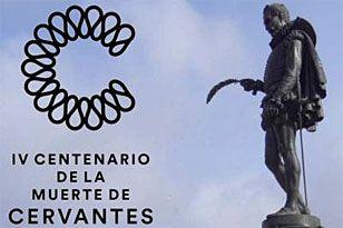 De viaje con Cervantes de Madrid a Nápoles | espana | Ocholeguas | elmundo.es