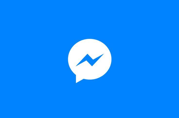 Wiecie o tym, że z Facebook #Messenger korzysta już ponad 500 milionów użytkowników, a sam #Facebook ma już 1.3 miliarda aktywnych użytkowników? Czy Twoja firma ma konto na Facebooku? Jak tak to dlaczego jest tak mało odwiedzających? #internet #reklama