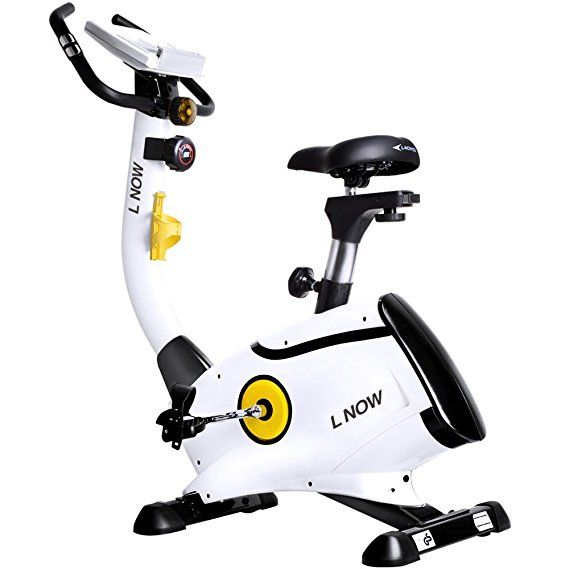 Top 8 Best Exercise Bike Under 500 In 2020 Best Exercise Bike