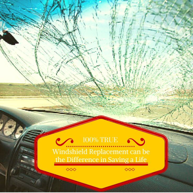 Windshield Replacement Quote Enchanting 25 Best Freedom Glass Images On Pinterest  Freedom Liberty And . Inspiration Design