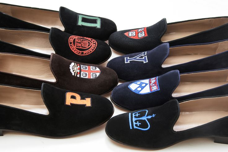 18 Signs You went to an Ivy League school #jpcrickets #ivyleague