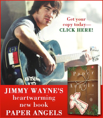 88 Best Images About Jimmy Wayne On Pinterest Foster border=