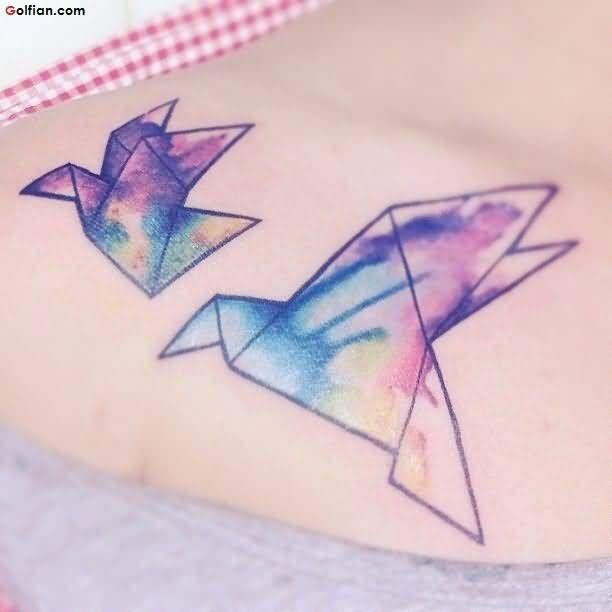 46 besten Love tattoo Bilder auf Pinterest | Tätowierungen, Mein ...