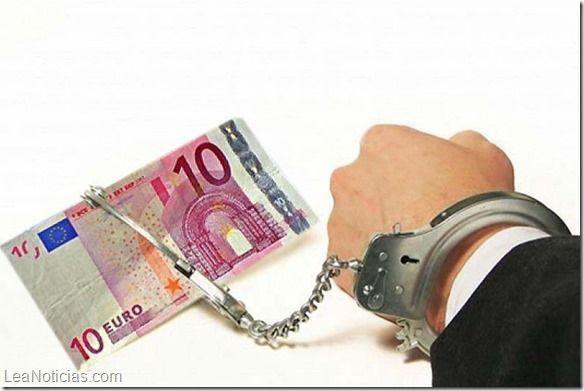 La sorprendente desventaja de estar libre de deudas - http://www.leanoticias.com/2014/06/23/la-sorprendente-desventaja-de-estar-libre-de-deudas/