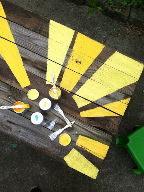 21 best picnic table painting ideas images on pinterest for Reclaimed wood dc