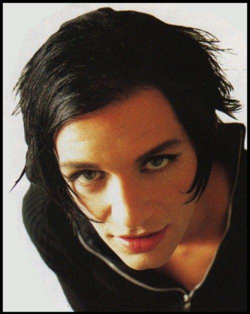 Placebo-Forum :: thema anzeigen - Sweety Brian [Oktober '06]