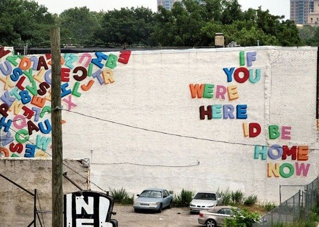 West Philadelphia Love Letter Series — 5 Philadelphia Attractions You've Got to See for Yourself