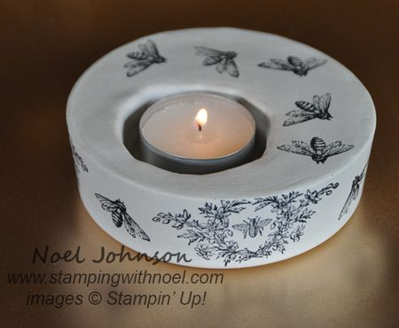 Google Image Result for http://stampingwithnoel.typepad.com/.a/6a013488f49f6e970c017d3dc6d0fc970c-450wi