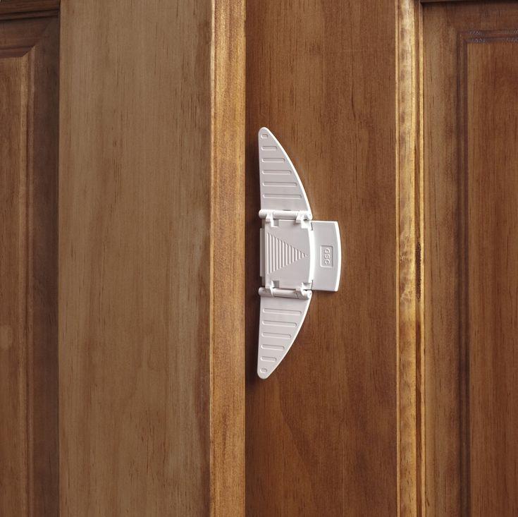 Mobile Home Sliding Closet Door Hardware