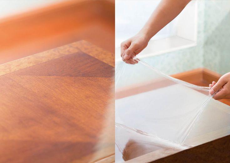 washing chemical industry belay peelable paint pierre charpin designboom good award