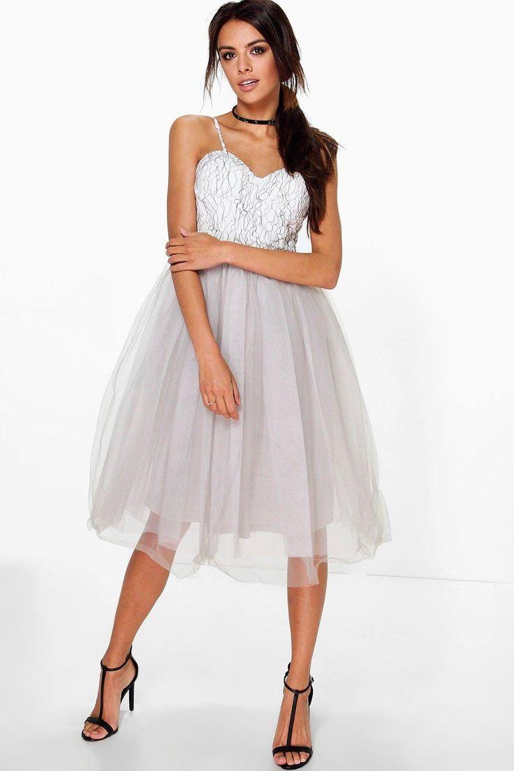Alle Kleider sommerkleider in übergrößen : Die besten 25+ Prom dress quiz Ideen auf Pinterest | Hübsche ...