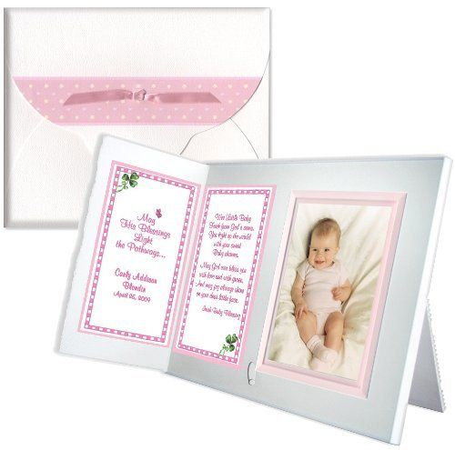 Best Baby Gifts Ireland : Best images about gifts for my god daughter on