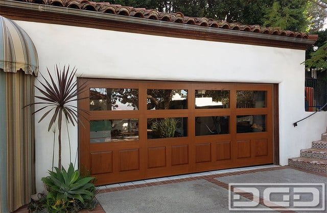 Photo Of Dynamic Garage Door Anaheim Ca United States