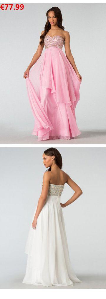 Kleider kaufen in kempten